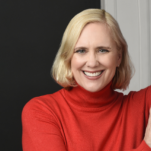 Kay Xander Mellish 2019 Kulturforskelle mellem USA og Danmark
