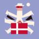Danish business culture