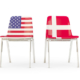 US business culture vs Danish business culture