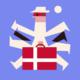 Danish business etiquette