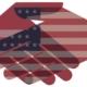 amerikansk forretningskultur vs dansk forretningskultur